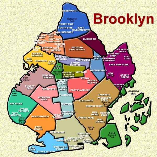 new york zip codes map with Neighborhoods Of Brooklyn on Houston Flood Map as well Brownsville Brooklyn additionally New Jersey besides Neighborhoods Of Brooklyn besides Road Map Of Missouri With Cities.